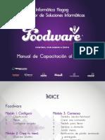 MANUAL+DE+USUARIO+FOODWARE.pdf