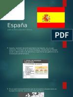 España.pptx