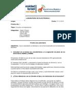 INFORME LABORATORIO 3 - CRISTIAN ROMERO.doc