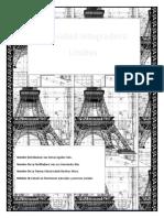 AguilarSolis_JanOsmar_M18S1_Límites..pdf