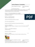 Apostila Espanhol Basico Completa.docx