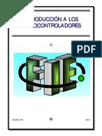introduccion_a_los_microcontroladores.pdf