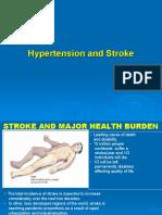 HT stroke
