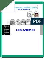 Los Anemoi