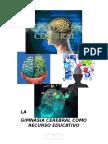 La Gimnasia Cerebral Como Recurso Educativo