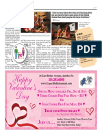 MMP_ST1_160205_A_007_1.pdf