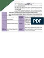 PLANEACION FISICA semanal formato.docx