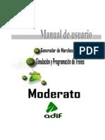 Manual SPT
