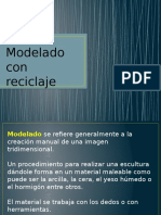 modelado con reciclaje.pptx