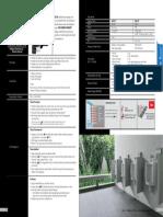 am-122-katalog.pdf