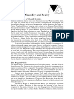 Absurdity_and_Reality.pdf