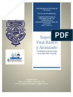 Manual Rcp 2016