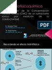 Cmc Explicacic3b3n