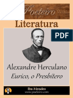 Alexandre Herculano - Eurico o Presbitero.pdf