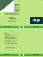 535616581_Petunjuk Teknis Perilaku Hidup Bersih dan Sehat (PHBS) di Institusi Kesehatan_e8501e5d28d36169dc2b518fbd967cef.pdf