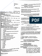 Slaughtering Operations NC II Review Materials 16-Sep-2016 13-12-34.pdf