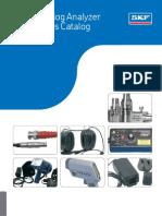 Microlog Accessories Catalog.pdf