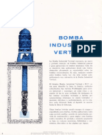 PUMP INTAKE.pdf