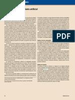 Serie de Artículos Introductorios_ Definición de Levantamiento Artificial