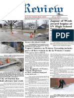 Feb 1 Pages - Dayton
