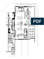 Common Market OakWold floorplan