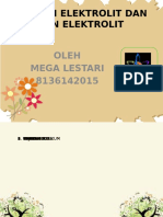 Larutanelektrolitdannonelektrolitmegalestari 141115025307 Conversion Gate02