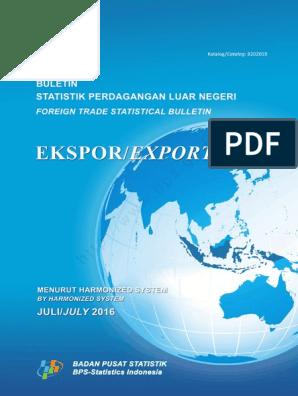 Perkuat Sistem Informasi Perdagangan, Pemerintah Terbitkan Beleid Baru - Ekonomi cryptonews.id