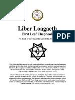 Liber Loagaeth-First Leaf Chap Book.pdf