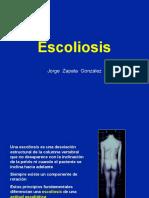 Tto KNT Escoliosis