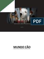 Mundo Cão