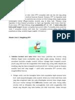 Cara Menghitung NPV