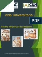 Vida Universitaria (1)