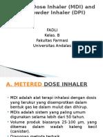 MDI_and_DPI.pptx