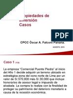 02_NIC 40 Propiedad Inversi+¦n Casos_AGO2015