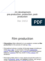 filmdevelopmentpreproductionproduction-121214080525-phpapp01