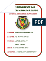 informe 7 IIP.pdf