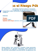 Cap Riesgo Publico - Copia