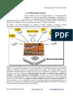 02_Microncotroladores_Microprocesadores