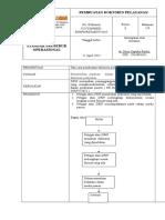 Spo Pembuatan Dokumen