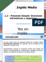1.2_Presente_Simple (1).pptx