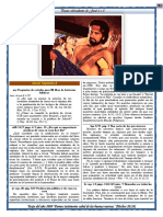 Josué_06_a_08.pdf
