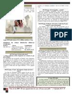 Josué_16_a_20.pdf