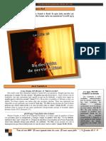 Josué_21_a_24.pdf