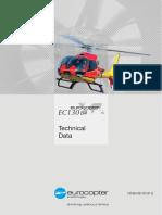 ec130b4-tech_data_2009