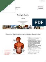 Clase 20 Fisiología digestiva.pdf