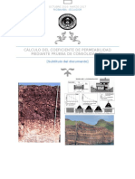 Suelos II-Consolidación de un suelo.docx