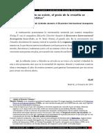 conversacion con eduardo colombo.pdf