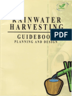 118633055-Rainwater-Harvesting-Guidebook.pdf