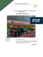 Informe DRP-03-01-2017.docx