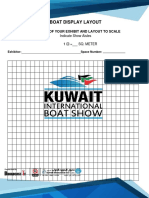 Boat Layout to Scale.pdf